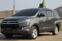 Toyota: ALL NEW KIJANG INNOVA G 2.4 MT 2018 (Reborn) ISTIMEWA (WhatsApp Image 2019-10-31 at 15.14.38 (1).jpeg)