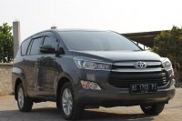 Toyota: ALL NEW KIJANG INNOVA G 2.4 MT 2018 (Reborn) ISTIMEWA (WhatsApp Image 2019-10-31 at 15.14.38 (2).jpeg)