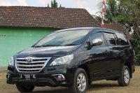 Toyota: INNOVA V BENSIN UPGRADE AT 2006 ISTIMEWA (WhatsApp Image 2019-10-31 at 15.27.58 (2).jpeg)