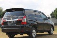 Toyota: INNOVA V BENSIN UPGRADE AT 2006 ISTIMEWA (WhatsApp Image 2019-10-31 at 15.27.58 (3).jpeg)