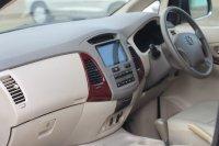 Toyota: INNOVA V BENSIN UPGRADE AT 2006 ISTIMEWA (WhatsApp Image 2019-10-31 at 15.27.58 (4).jpeg)