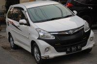 Toyota: AVANZA VELOZ MT 2012 (WhatsApp Image 2019-10-31 at 15.41.35 (1).jpeg)