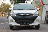 Toyota: AVANZA VELOZ MT 2012 (WhatsApp Image 2019-10-31 at 15.41.35.jpeg)