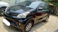 Toyota Avanza E Matic 2012 (mobil 2.jpg)