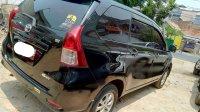 Toyota Avanza E Matic 2012 (mobil 3.jpg)