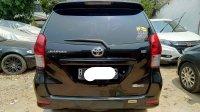 Toyota Avanza E Matic 2012 (mobil 4.jpg)