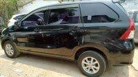 Toyota Avanza E Matic 2012 (mobil 5.jpg)