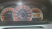 Toyota Avanza E Matic 2012 (mobil 6.jpg)