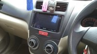 Toyota Avanza E Matic 2012 (mobil 7.jpg)