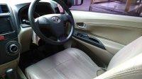 Toyota Avanza E Matic 2012 (mobil 10.jpg)