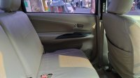 Toyota Avanza E Matic 2012 (mobil 9.jpg)