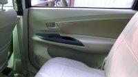 Toyota Avanza E Matic 2012 (mobil 15.jpg)