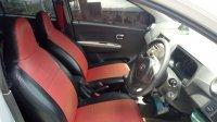 Toyota: Jual mobil Agya 2014 (IMG-20191019-WA0011.jpg)