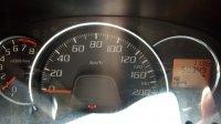 Toyota: Jual mobil Agya 2014