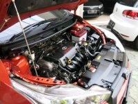 Toyota Yaris S TRD Automatic 2016 (IMG_0035.JPG)