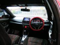 Toyota Yaris S TRD Automatic 2016 (IMG_0028.JPG)