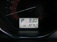 Toyota Yaris S TRD Automatic 2016 (IMG_0014.JPG)