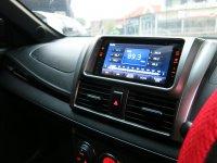 Toyota Yaris S TRD Automatic 2016 (IMG_0015.JPG)