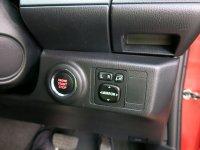 Toyota Yaris S TRD Automatic 2016 (IMG_0025.JPG)
