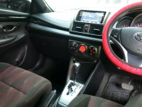 Toyota Yaris S TRD Automatic 2016 (IMG_0027.JPG)