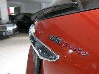 Toyota Yaris S TRD Automatic 2016 (IMG_0037.JPG)