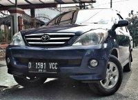 Toyota: Jual Avanza Type G 2004 Biru Bobotoh Istimewa (WhatsApp Image 2019-11-02 at 10.39.42.jpeg)