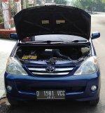 Toyota: Jual Avanza Type G 2004 Biru Bobotoh Istimewa (WhatsApp Image 2019-11-02 at 10.39.43.jpeg)
