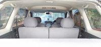 Toyota: Jual Avanza Type G 2004 Biru Bobotoh Istimewa (WhatsApp Image 2019-11-02 at 10.39.44(1).jpeg)