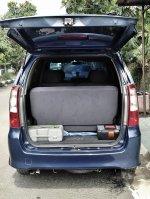 Toyota: Jual Avanza Type G 2004 Biru Bobotoh Istimewa (WhatsApp Image 2019-11-02 at 10.39.44(2).jpeg)