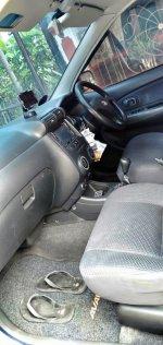 Toyota: Jual Avanza Type G 2004 Biru Bobotoh Istimewa (WhatsApp Image 2019-11-02 at 10.39.44.jpeg)