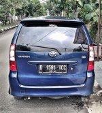Toyota: Jual Avanza Type G 2004 Biru Bobotoh Istimewa (WhatsApp Image 2019-11-02 at 10.39.45.jpeg)