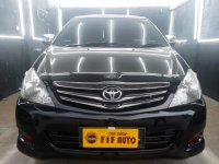 Toyota Kijang Innova 2.0 V Luxury AT 2010 Hitam (IMG_20191026_163725.jpg)