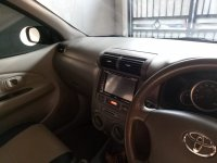 Toyota Avanza 2011 g manual (IMG-20191105-WA0002.jpg)
