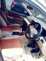 Toyota corolla altis (IMG-20191030-WA0005.jpg)