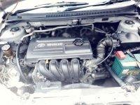 Toyota corolla altis (IMG-20191030-WA0006.jpg)