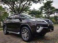 Toyota Fortuner VRZ AT Diesel 2WD 2016,Sang Penakluk Alam Liar (WhatsApp Image 2019-09-20 at 10.42.52.jpeg)