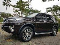 Toyota Fortuner VRZ AT Diesel 2WD 2016,Sang Penakluk Alam Liar (WhatsApp Image 2019-09-20 at 10.42.58.jpeg)