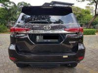 Toyota Fortuner VRZ AT Diesel 2WD 2016,Sang Penakluk Alam Liar (WhatsApp Image 2019-09-20 at 10.42.57.jpeg)