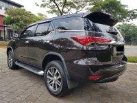 Toyota Fortuner VRZ AT Diesel 2WD 2016,Sang Penakluk Alam Liar (WhatsApp Image 2019-09-20 at 10.42.58 (1).jpeg)