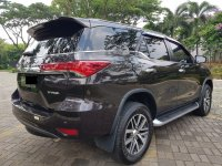 Toyota Fortuner VRZ AT Diesel 2WD 2016,Sang Penakluk Alam Liar (WhatsApp Image 2019-09-20 at 10.42.57 (1).jpeg)