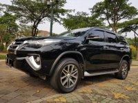 Toyota Fortuner VRZ AT Diesel 2WD 2016,Jawara Medan Berat Sejati (WhatsApp Image 2019-10-13 at 15.10.58.jpeg)