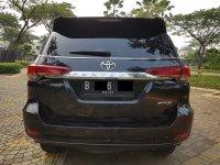 Toyota Fortuner VRZ AT Diesel 2WD 2016,Jawara Medan Berat Sejati (WhatsApp Image 2019-10-13 at 15.10.56.jpeg)
