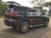Toyota Fortuner VRZ AT Diesel 2WD 2016,Jawara Medan Berat Sejati (WhatsApp Image 2019-10-13 at 15.10.52.jpeg)