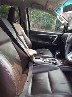 Toyota Fortuner VRZ AT Diesel 2WD 2016,Jawara Medan Berat Sejati (WhatsApp Image 2019-10-13 at 15.10.48.jpeg)