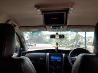 Toyota Fortuner VRZ AT Diesel 2WD 2016,Jawara Medan Berat Sejati (WhatsApp Image 2019-10-13 at 15.10.56 (1).jpeg)
