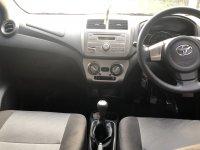 Toyota Agya 2016 Manual (ADAEA146-EF3D-469F-8985-763CAAA9E8EA.jpeg)