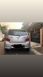 Toyota Agya 2016 Manual (EE275A6A-8FDA-4C65-AC0D-BA6E407E7241.jpeg)