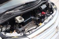Toyota: 2006 Toyata alphard ASG 2.4 barang antik jarang ada cash 180jt nego (b9208933-e815-49a3-a682-b478e3907382.JPG)