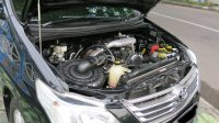 Toyota Kijang Innova G Diesel At 2012 (Innova G Diesel At 2012 W1556PT (10).JPG)