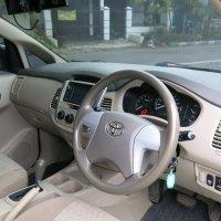 Toyota Kijang Innova G Diesel At 2012 (Innova G Diesel At 2012 W1556PT (6).JPG)